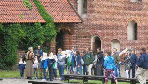 Marienburg8
