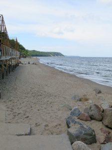 Ne Strand 2