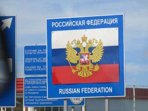 Russland Ka