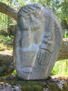 Skulptur3