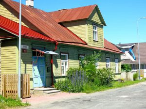 Stadthaus2