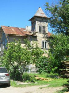 Stadthaus3