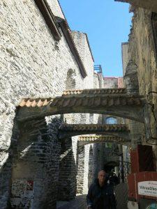 Tallinn alt 3