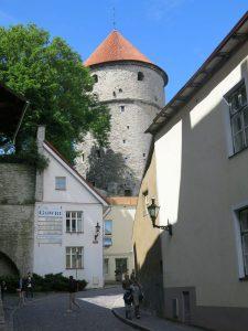 Tallinn alt 5