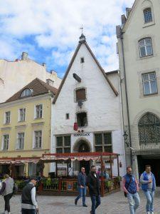 Tallinn alt 6