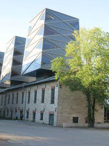 Tallinn altneu 5
