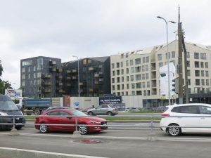 Tallinn neu