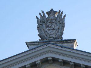 Tallinn sow 1