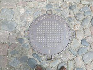 Tallinn sow 2