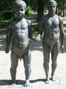 Tartu Bronze 1