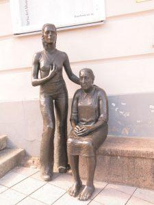 Tartu Bronze 2